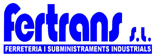 LOGO-FERTRANS1